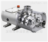 FUKKO伏虎金属工业双轴螺旋泵国内总代理