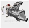 FUKKO伏虎金属工业双轴螺杆泵