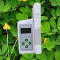 TY-4N葉綠素測定儀/植物光合儀