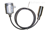 CYT-1500投入式液位變送器