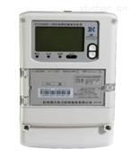 DTZY208-Y海兴NB型三相四线费控智能电能表