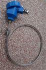 WZPK2-345、WZPK2-346-348铠装热电阻用途