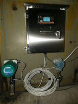 CXDTMF-口径热量远传熱式氣體質量流量計
