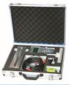 大連海峰TDS-100H手持式超聲波流量計
