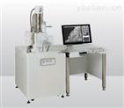 扫描电子显微镜表面分析仪