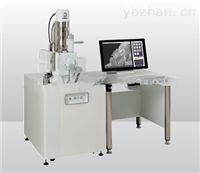 掃描電子顯微鏡表面分析儀