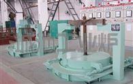 城池牌RJ2深井电阻加热炉