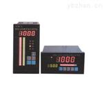 智能伺服控制PID調節器