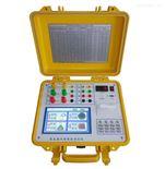 变压器容量特性测试仪指标