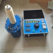 五级承试工频耐压试验装置