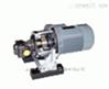 德國克拉克KRACHT齒輪泵伊里德代理品牌