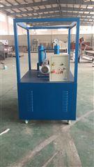 电力承装干燥空气发生器装置