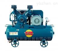 FP/FS/NCT/FP-M系列工業機械用FUJI富士單層空氣壓縮機
