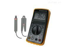 办理电力承试五级资质需要哪些设备?