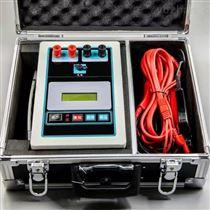 高品质的变压器直流电阻测试仪