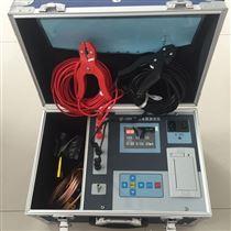 JY-100A变压器直流电阻测试仪