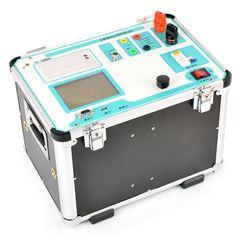 轻型互感器综合特性测试仪