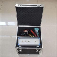 江苏推荐变压器绕组变形测试仪