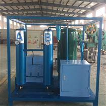 江苏智能型干燥空气发生器