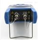 光纤寻障仪器JW3304A