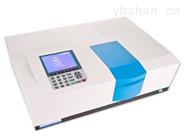 UV1900 双光束紫外可见分光光度计 厂家直销