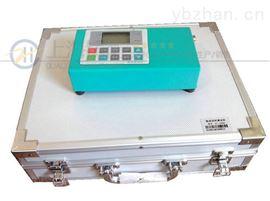 SGJN数字扭力测试仪100n.m