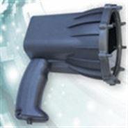 LP-40A手持式高强度紫外线灯