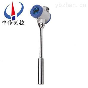 ZW-3051LDR-智能射頻電容液位計