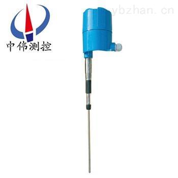 ZWSP100-射频导纳液位开关