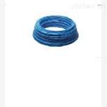 德FESTO高强度管子,费斯托气管产品样本