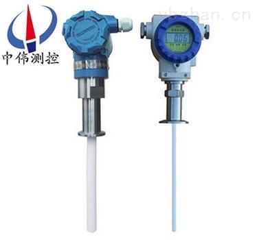 ZW-607-食品衛生型液位變送器