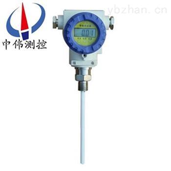 ZW3051LDR-智能电容式液位计