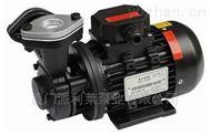 进口高温齿轮泵(欧美十大品牌)美国KHK