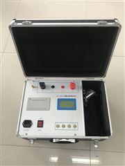 200A高精度回路电阻测试仪