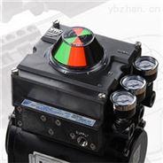 美國VRC閥門定位器