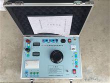 五级承试设备-互感器伏安特性测试仪500V/5A