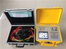 五级承试设备-变压器变比测试仪数字式0.5级