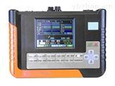 GDYM-1A 单相电能表多功能现场校验仪
