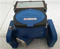 无线水表超声波水表高配配件