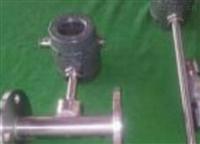 高精度蒸汽流量計廠家