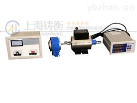 微电机扭矩测试仪