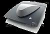 多功能测试平台真耳测试模块REM440