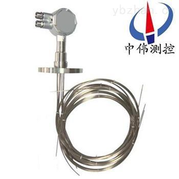 WRN-430D-多点式热电偶