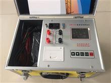 三级承试设备-变压器直流电阻测试仪