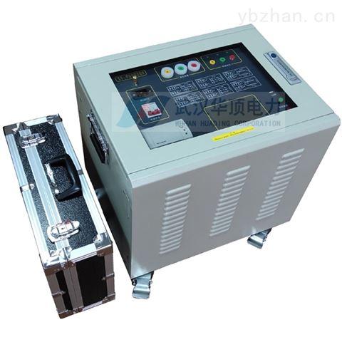 桂林市蓄电池在线监测系统选型