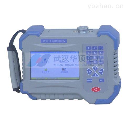 桂林市单相继电保护校验仪选型