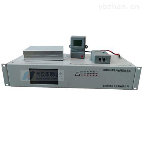 桂林市三相微机继电保护测试仪选型