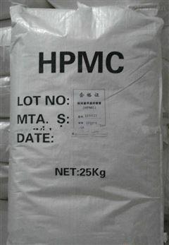 药用级羟丙甲纤维素邻苯二甲酸酯 有批件