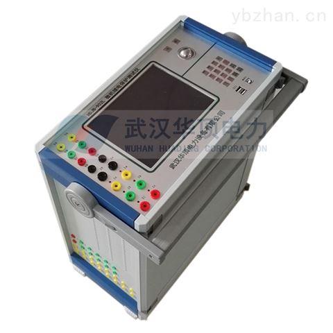 桂林市变压器油酸值测定仪选型