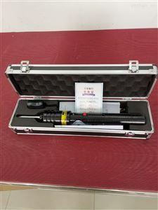 三级承试设备-雷击计数器效验仪